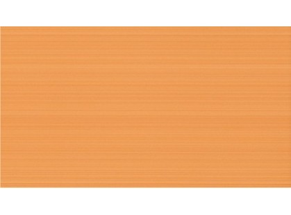 Ceradim Shelf Orange