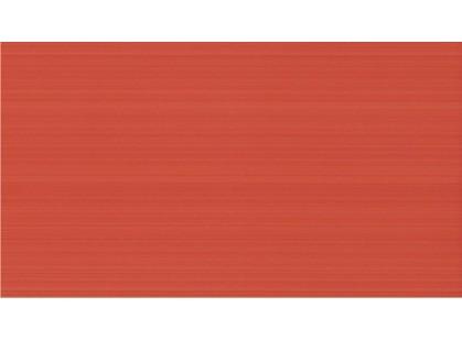 Ceradim Shelf Red