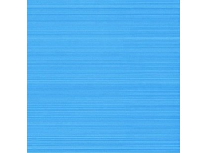 Ceradim Skyline Blue 2
