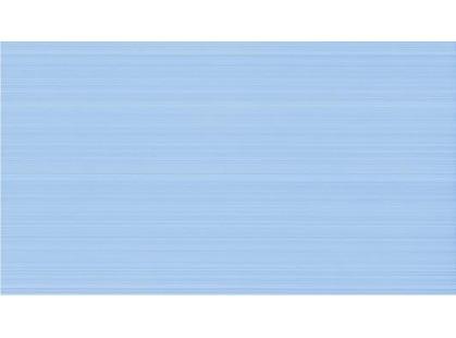 Ceradim Skyline Blue