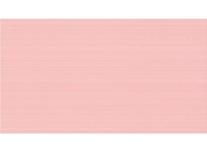 Ceradim Spa Pink