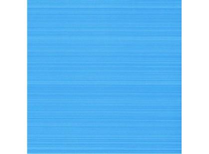 Ceradim Spring Blue 2