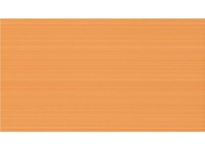 Ceradim Starfish Orange