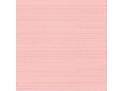 Ceradim Stones Pink 2