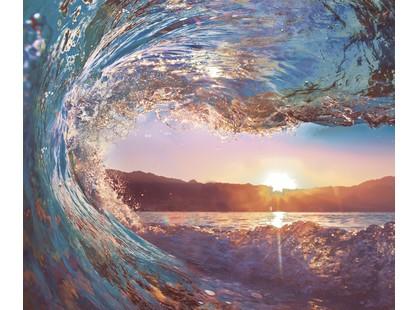 Ceradim Surf Dec Panno ( из 6-х шт)