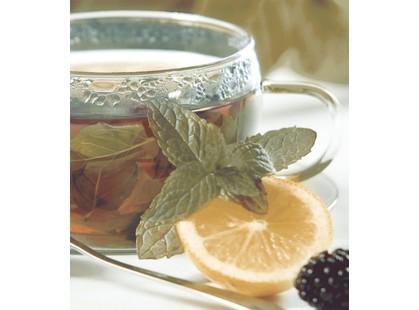 Ceradim Tea Dec Tea Panno ( из 2-х шт)