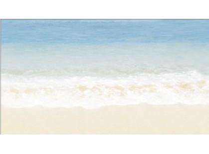 Ceradim Tropic Dec Tropic 4