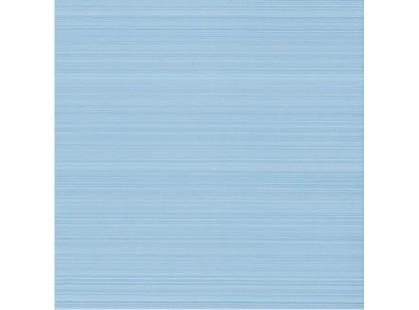 Ceradim Tropic Blue