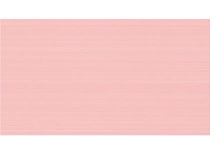 Ceradim Tulip Pink