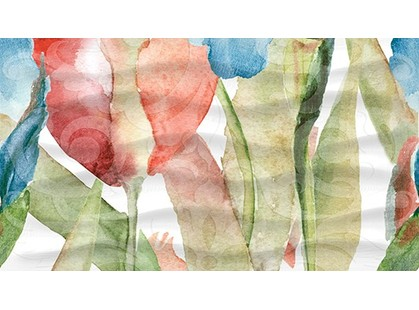 Ceradim Tulip Dec Tulip Panno C