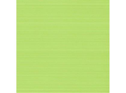Ceradim Tulip Green 2