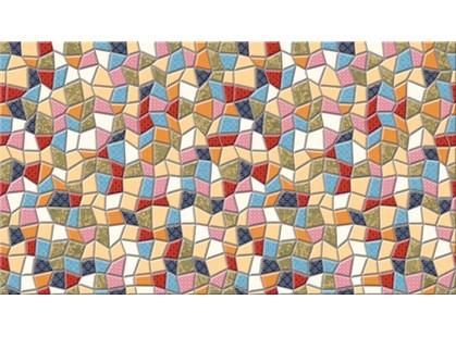 Ceradim Tulip Dec Mozaic Tesser