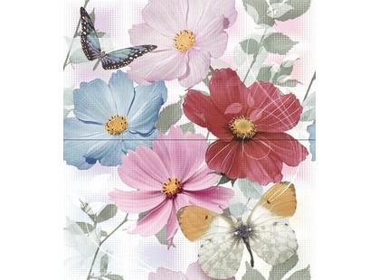 Ceradim Volume Dec Bloom Panno ( из 2-х шт)