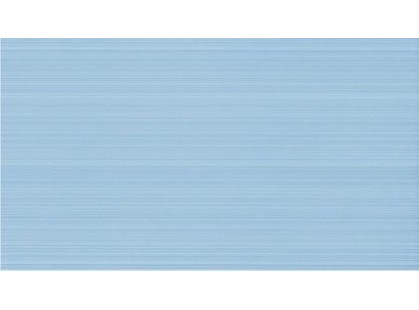 Ceradim Wave Blue