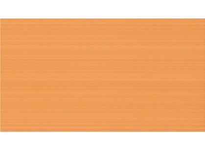Ceradim Zefir Orange