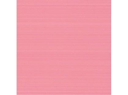 Ceradim Zefir Pink 2