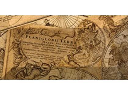 Ceramica Classic Adventure Adventure Бордюр рельефный br1020D195-1 20х10