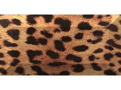 Ceramica Classic Africa Africa Бордюр рельефный br1020D210-2 20х10