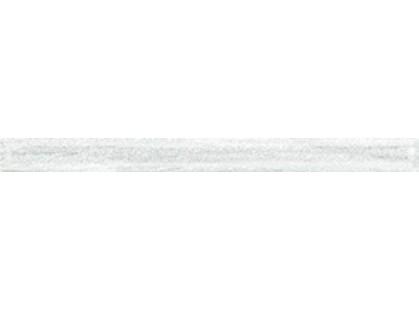 Ceramica Classic Argos Monocolor Бордюр стекло Silver 2х25