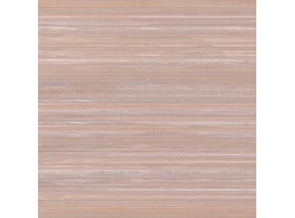 Ceramica Classic Castle Этюд Плитка напольная коричневый 12-01-15-562 30х30