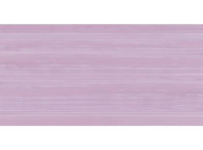 Ceramica Classic Crocus Этюд Плитка настенная лиловый 08-01-51-562 20х40