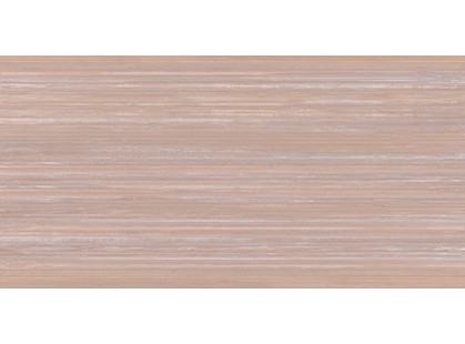 Ceramica Classic Damasc Этюд Плитка настенная коричневый 08-01-15-562 20х40
