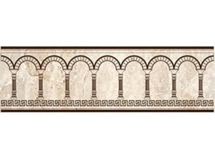 Ceramica Classic Efes Coliseum Efes coliseum