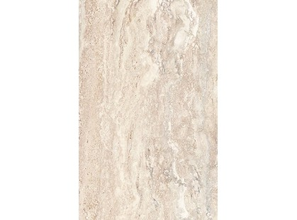Ceramica Classic Efes Greese Efes beige Плитка настенная 25x40