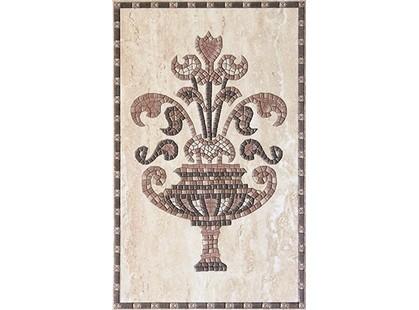 Ceramica Classic Efes Greese Efes greese Декор 25x40