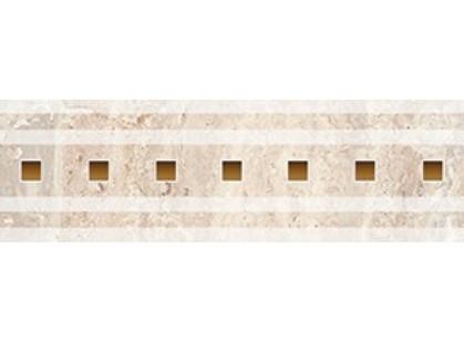 Ceramica Classic Efes Hellas Efes hellas -2 Бордюр 7,7x25