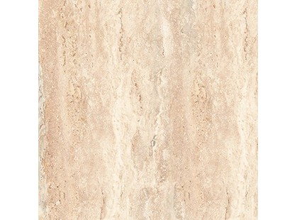 Ceramica Classic Efes Leone Efes beige 30x30 плитка напольная