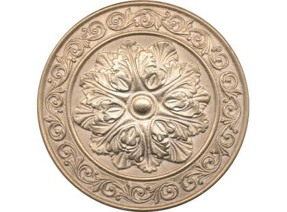 Ceramica Classic Efes Venza Efes venza Вставка d10 10x10