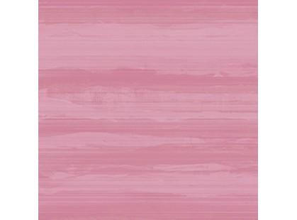 Ceramica Classic Flamingo Страйпс лиловый Плитка напольная 12-01-51-270 30x30