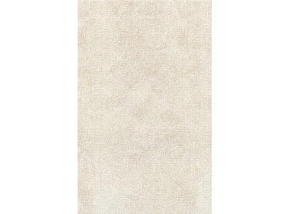 Ceramica Classic Galatia Branch Galatia beige 25x40 плитка настенная