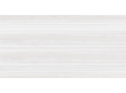 Ceramica Classic Greatness Этюд Плитка настенная серый 08-00-06-562 20х40