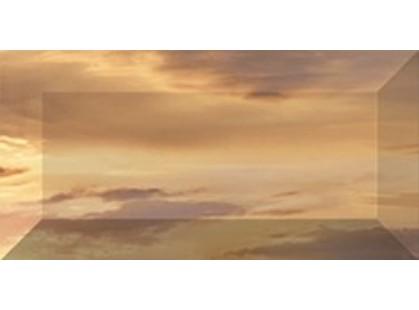 Ceramica Classic Home Home Бордюр рельефный br1020D279-2 20х10