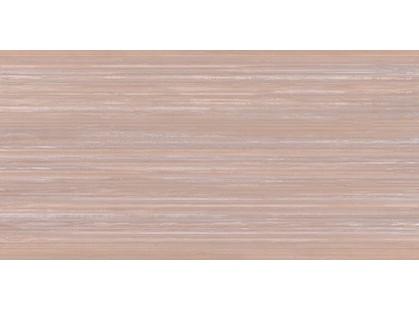 Ceramica Classic Home Этюд Плитка настенная коричневый 08-01-15-562 20х40