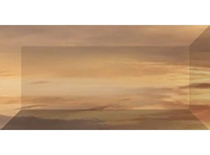 Ceramica Classic Home Home Бордюр рельефный br1020D279-1 20х10