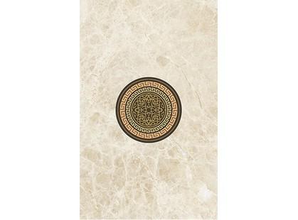 Ceramica Classic Illyria Classic Illyria classic Декор 25x40