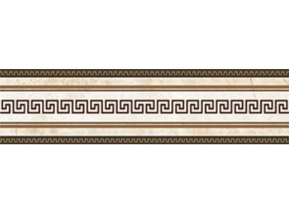 Ceramica Classic Illyria Classic Illyria classic-1 Бордюр 6,2x25