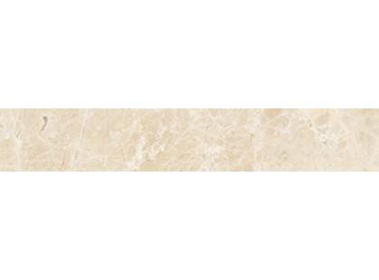 Ceramica Classic Illyria Estilo Illyria beige Бордюр напольный 5х30