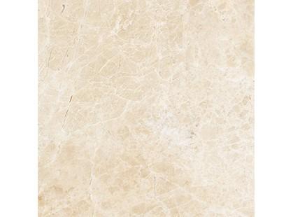 Ceramica Classic Illyria Flowers Illyria beige 30x30 плитка напольная