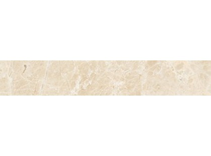 Ceramica Classic Illyria Flowers Illyria beige Бордюр напольный 5х30