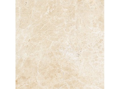 Ceramica Classic Illyria Illyria beige 30x30 плитка напольная