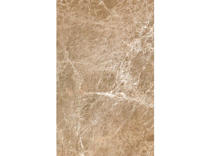Ceramica Classic Illyria Illyria cappuccino 25x40 плитка настенная