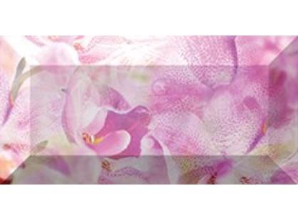 Ceramica Classic Impression Impression Бордюр рельефный br1020D190-2 20х10