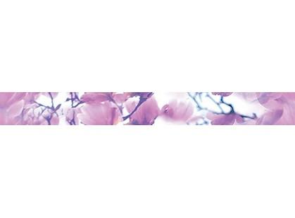 Ceramica Classic Magnolia Magnolia Бордюр B400D297 40х4,5