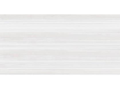 Ceramica Classic Magnolia Этюд Плитка настенная серый 08-00-06-562 20х40