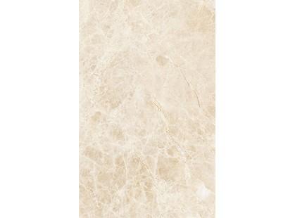 Ceramica Classic Marche Illyria beige 25x40 плитка настенная
