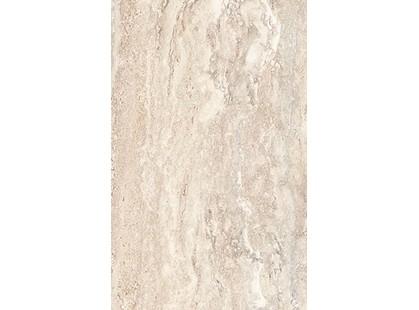 Ceramica Classic Marche Efes beige Плитка настенная 25x40